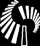Logo Actus survol